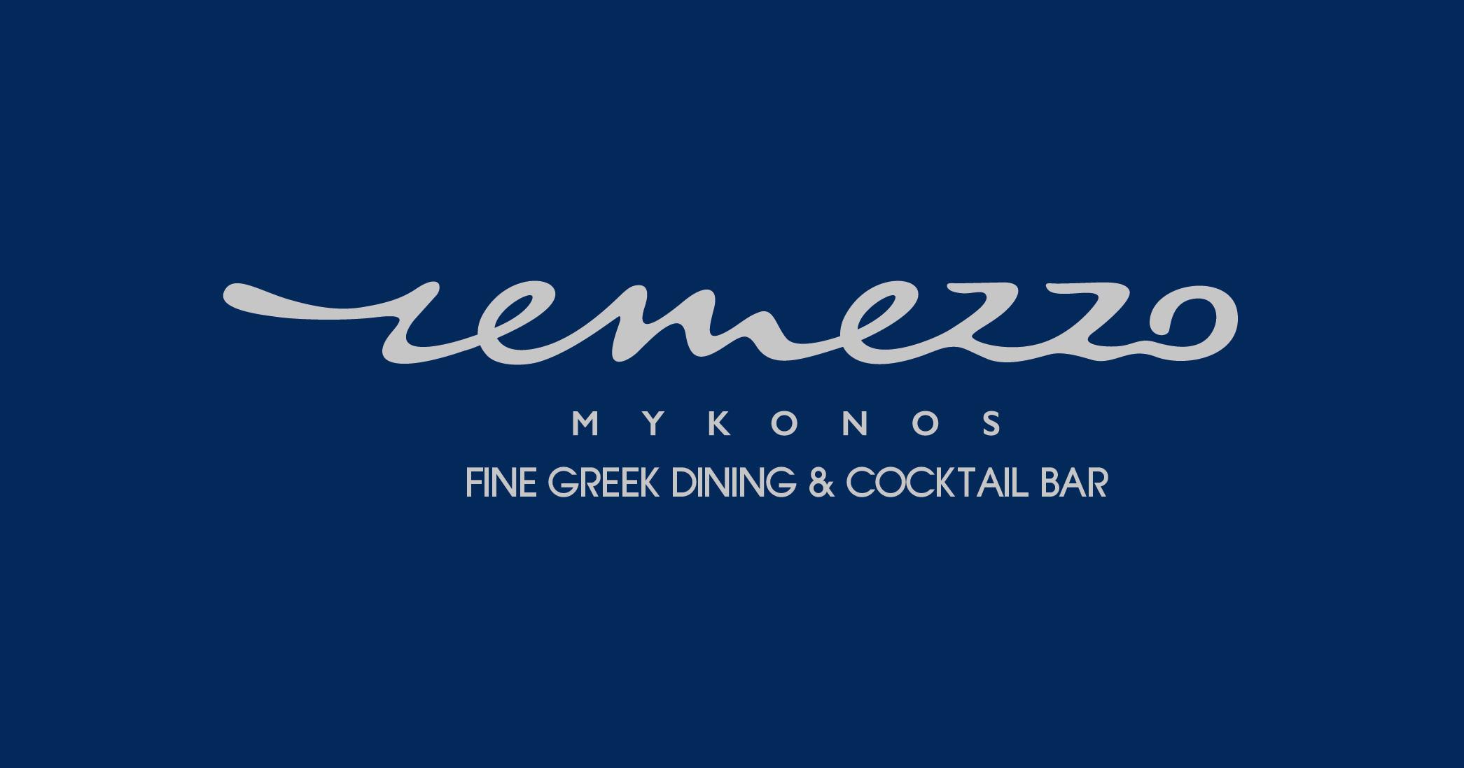 Remezzo-logo