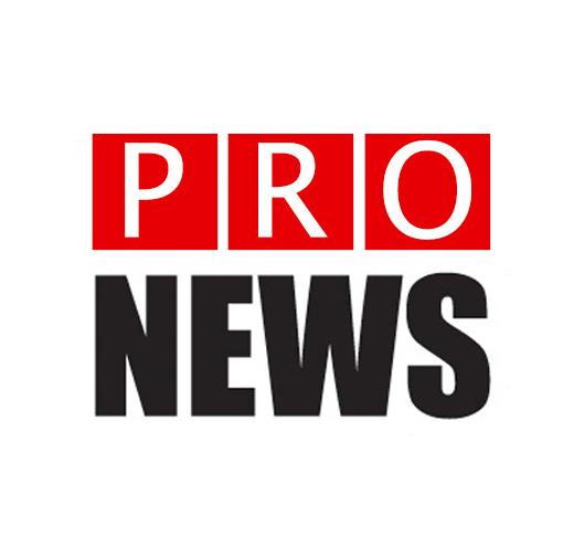 pronews_sq