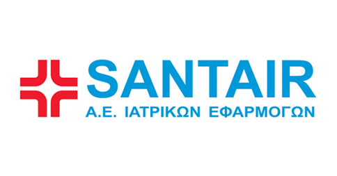 santair-logo-gr